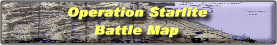 Operation Starlite Battle Map